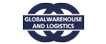 Global Warehouse & Logistics
