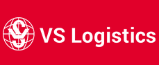VS HEIBO Logistics